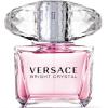 Versace Bright Crystal EDP