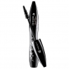 Lancôme Hypnôse Doll Eyes Mascara