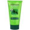 Naturtint Nutrideep Multiplier Protective Cream Conditioner