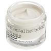 Elemental Herbology Cell Plumping Facial Moisturizer SPF8