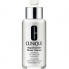 Clinique Repair wear laser focus wrinkle & UV damage corrector
