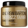 Andrew Barton The Frizz Tamer - Tame It Mask 300ml