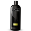 TRESemmé Purify & Replenish Deep Cleanse Shampoo