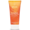 Weleda Mini Sea Buckthorn Creamy Body Wash
