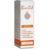 Bio-Oil Specialist Skincare Oil