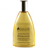 Pure Azure Rejuvenate Facial Oil Rose & Sandalwood