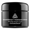 Innarah VenoDefense™ Hydrating Treatment Crème