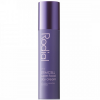 Rodial Stemcell Super-Food Day Cream