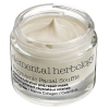 Elemental Herbology Facial Soufflé Overnight Crème