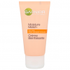 Garnier Moisture Match Wake Me Up Revitalising Hydrating Gel