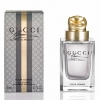 Gucci Made to Measure Men's EDT