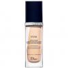 Dior DiorSkin Star Studio Makeup Spectacular Brightening Weightless Perfection Foundation
