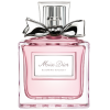 Christian Dior Miss Dior Blooming Bouquet EDT