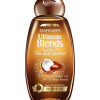 Garnier Ultimate Blends The Sleek Restorer Shampoo