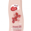 Imperial leather Oriental calm pampering shower cream with cherry blossom & vanilla bean
