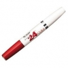 Maybelline New York Superstay 24hr Lipcolor