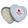 Peppy Galore Nurse Peppy Healing Balm