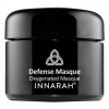Innarah Defense Masque