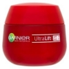 Garnier UltraLift Day Anti-Wrinkle Firming Cream