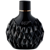 James Bond 007 for Women EDP