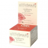 U Little Beauty Nourishing Lip Balm &#039;Kiss Me Quick&#039;-410.png