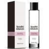 Bodhi & Birch Rosa Rosa Hydrating Toner