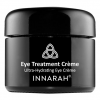 Innarah Eye Treatment Crème