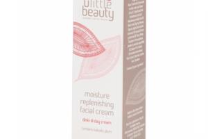 U Little Beauty Moisture Replenishing Facial Cream ' Dinki-di Day Cream-625.png