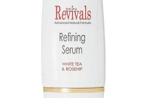 Skin Revivals Refining Serum-500.jpg