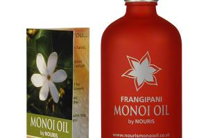 noüris Monoi Oil-100ml-600.png