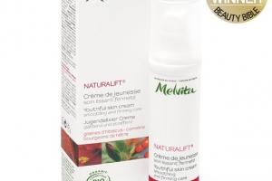 Melvita Naturalift® Youthful Skin Cream.jpg