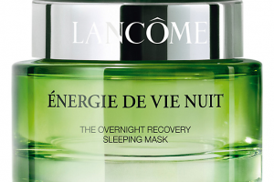 Lancôme Énergie De Vie Sleeping Mask