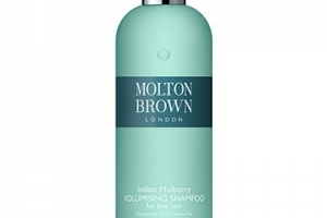 Molton Brown Indian Mulberry Volumising Shampoo