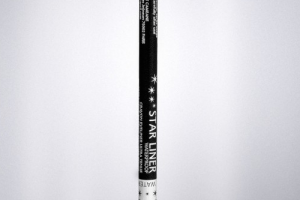 Arcancil Paris Star Liner Eye Pencil.png