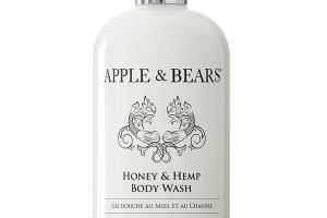 Apple & Bears Honey & Hemp Body Wash-595.png