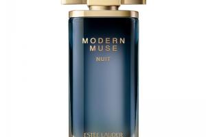 Estée Lauder Modern Muse Nuit EDP