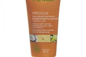 Melvita ProSun Self-Tanning Gel Cream=2.jpg