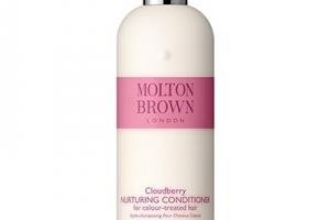 Molton Brown Cloudberry Nurturing Conditioner