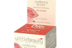U Little Beauty Nourishing Lip Balm 'Kiss Me Quick'-410.png