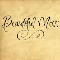beautifulmess's Avatar