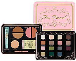 1_too-faced-sweet-indulgence-palette.jpg
