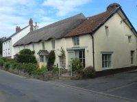 Croyde Cottages