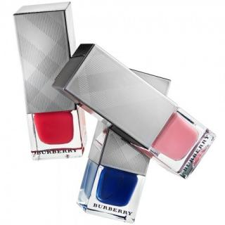 burberry-nail-polishes-_-the-best-nail-polishes-_-product-reviews-_-red-online__square.jpg