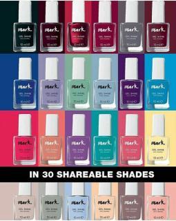 17a976ce40bff033147cb90797acdf60--gel-nail-polish-gel-nails.jpg