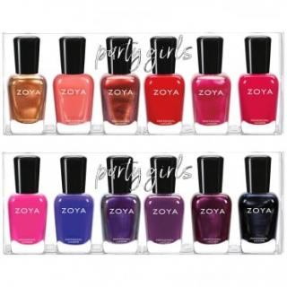 party-girls-2017-nail-polish-collection-complete-12-piece-set-a-b-p23487-94521_thumb.jpg