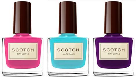scotch-natural-nail-polish.jpg