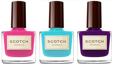 scotch-natural-nail-polish.jpg