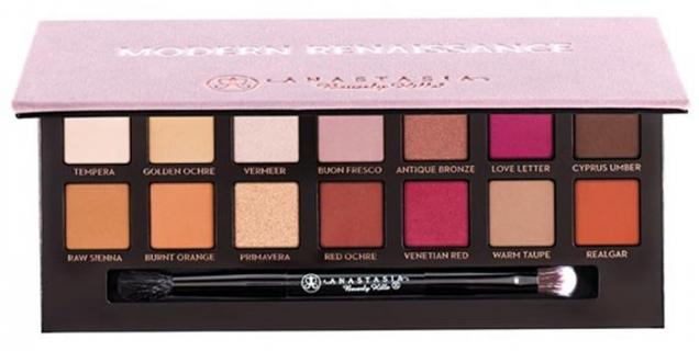 best_fall_2016_makeup_palettes_Anastasia_Beverly_Hills_modern_renaissance_palette6.jpg