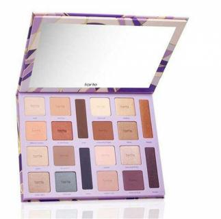 2017-new-20-colors-tarte-eyeshadow-palettes.jpg
