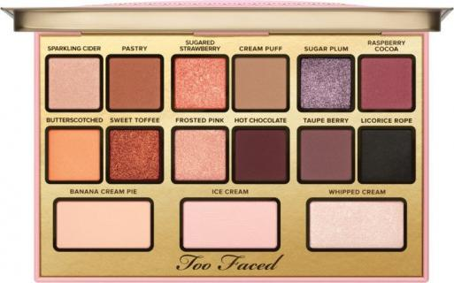 Too-Faced-I-Want-Kandee-Candy-Eyes-Eyeshadow-Palette--.jpg